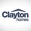 Clayton Homes of Harold