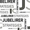 Jubelirer Strategies