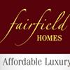 Fairfield Homes, Inc