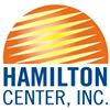 Hamilton Center, Inc.