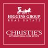 Higgins Group Private Brokerage