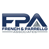 FPA Engineers