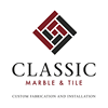 Classic Marble & Tile