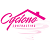 Cyclone Contracting