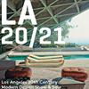 Los Angeles Modernism Show
