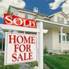 Baltimore Metro Real Estate News & Homeowner Tips