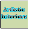Artistic Interiors, Inc