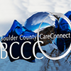Boulder County CareConnect thumb