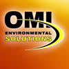 OMI Environmental Solutions - OMIES