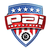 PAI Industries
