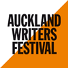 Auckland Writers Festival thumb