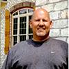 Chris Clement Homebuilders