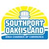 Southport Oak Island Chamber of Commerce-Welcome Center