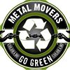 Metal Movers