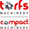 Torfs Machinery / Compact Machinery