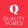 Quality Homes thumb