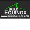 Build Equinox