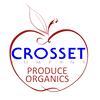 Crosset Company