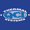 QCI Thermal Systems
