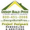 Design Build Pros