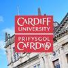 Cardiff University Admissions