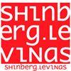 Shinberg Levinas Architectural Design Inc