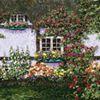 American Impressionist Artist Patrick Antonelle