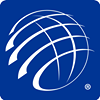 Kenyon International Emergency Services