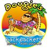 Dougies Backpackers Resort