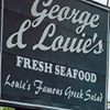 George and Louie's Restaurant