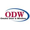 Omaha Door & Window