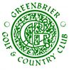 Greenbrier Golf & Country Club