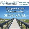 Greater Westhampton Chamber of Commerce thumb