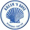 Kream 'N Kone