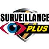 Surveillance Plus