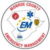Monroe County Office of Emergency Management
