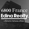 Edina Realty - Realtor Careers