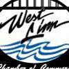 West Linn Chamber of Commerce