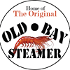 The Original Old Bay Steamer