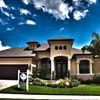 Samuelsen Builders Custom Homes