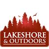 Edina Realty Lakes Area Brainerd, Garrison, Crosslake, Hackensack