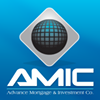 Advance Mortgage & Investment Company, LLC
