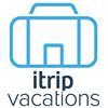 iTrip.net