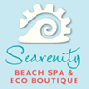 Sea-renity Beach Spa & Bou-tiki