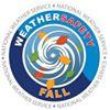 US National Weather Service Buffalo NY