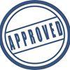 Mortgage Master Service Corporation