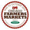 Chicago Farmers Markets