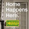 Howard Hanna Real Estate Services- Jackson, MI