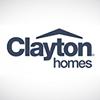 Clayton Homes of Easley