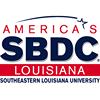 Louisiana SBDC at Southeastern Louisiana University (LSBDC)